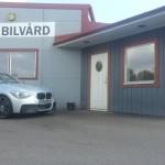 Kalmar Bilvård